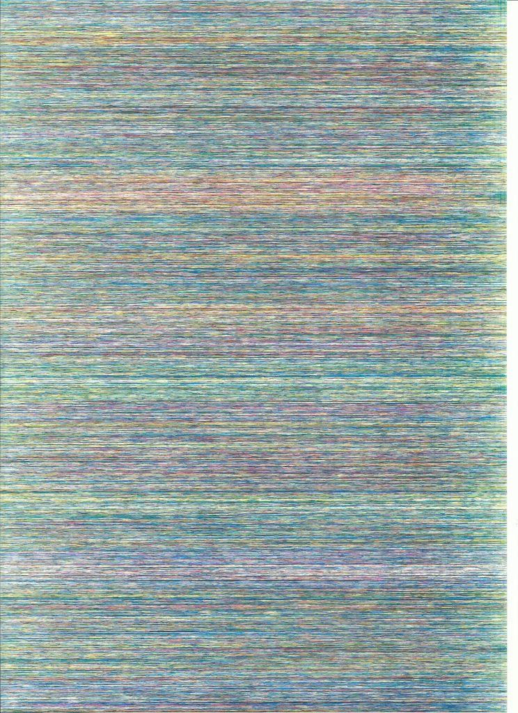 Scan_hp.jpg.e8a7819ca9cbc4212e401fc998c169d6.jpg