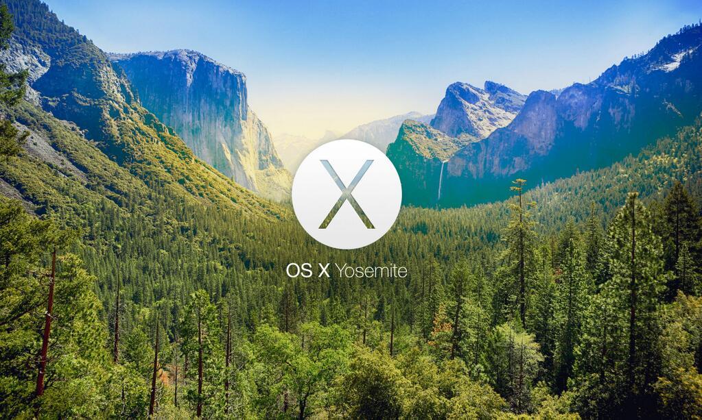 mac-os-x-yosemite.jpeg.bb9951cd8a8f64c4d4373b91e31bc190.jpeg