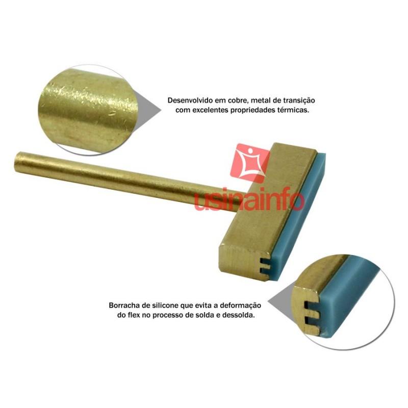 ponta-para-ferro-de-solda-30w-de-cobre-ideal-para-remocao-de-trilhas-de-flex_1.jpg.94ea7d32586cd3cf6cc35ff1acad9a97.jpg