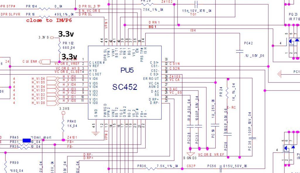 sc452.jpg.5edf1fd8d33f499e3c7c8cc65093911f.jpg