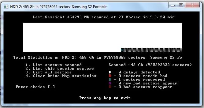HDD_Regenerator2b.jpg.b970e974addb13794a4684475ac5bf2c.jpg