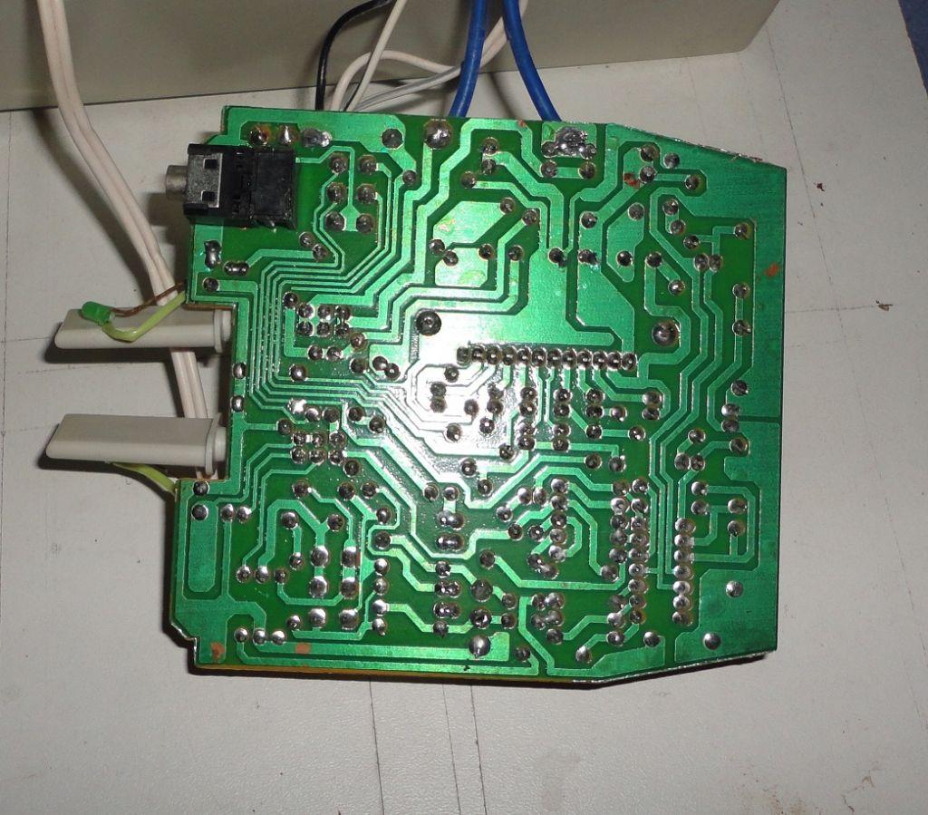 DSC01171.jpg.4be7b66e917eefd8555297e006015131.jpg
