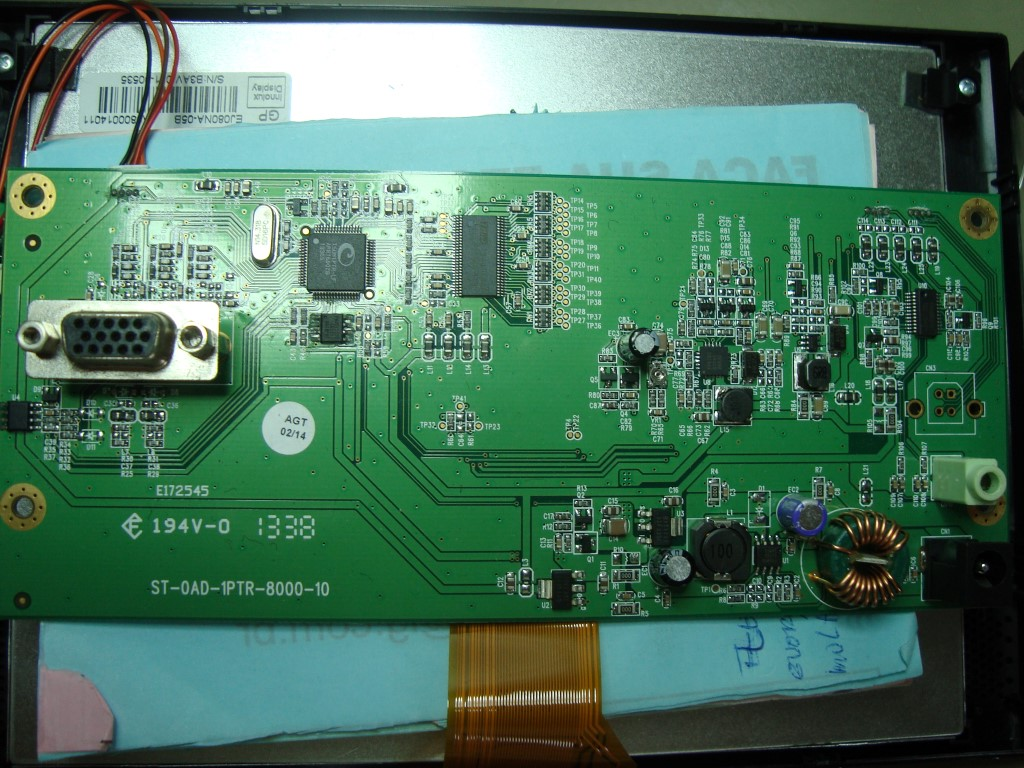 DSC08490_Medium.JPG.daddb402845f65251a2fb2f2b06aa803.JPG