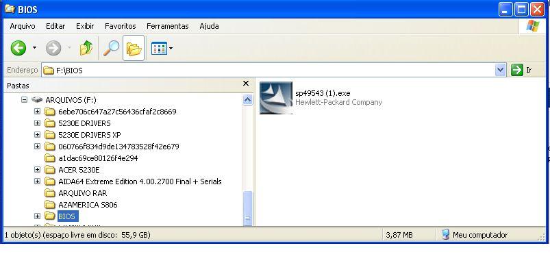 EXTRAIR_BIOS_DO_ARQUIVO_EXE.jpg.dddaddaaad08b9a7df0904695cde195e.jpg