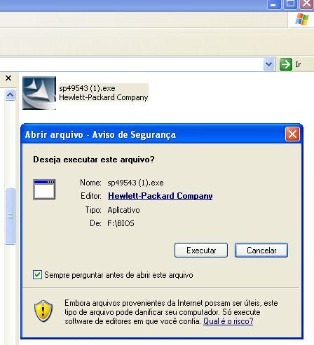 EXTRAIR_BIOS_DO_ARQUIVO_EXE_2.jpg.3fae10a037b3acd3a6560b23013b6245.jpg