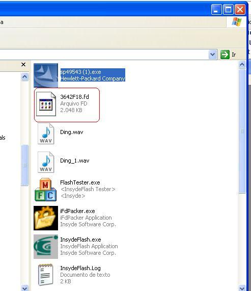 EXTRAIR_BIOS_DO_ARQUIVO_EXE_3.jpg.3bc8dae0f4995d354258cb187a3daffe.jpg