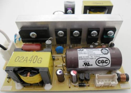 5957aa0f18c8f_power_board_epson_x24.jpg.c0c94d34e72f9cfdda3094078a7575dc.jpg