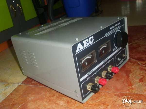 7388801_2_644x461_regulated-dc-power-supply-aec-ep-30a-upload-foto.jpg.9a744d66894e5c69b86d2ad03a85ba8f.jpg