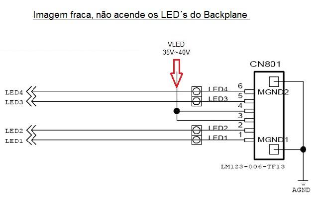 Alimentacao_LEDs.jpg.2235efeaef73dadfe19386120343e094.jpg