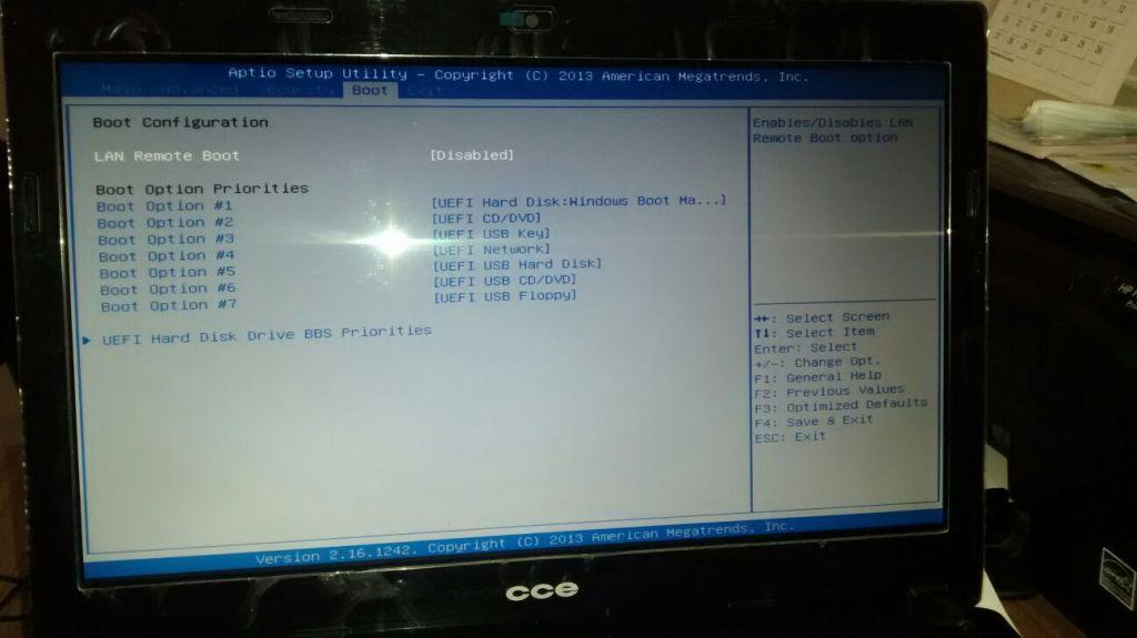 ApR682i-fAgWAYPP6ttYkLMGV9MJHHXu4_asT8RmVTxX.jpg.ecd95884a188a2d991156c6e36eed6dc.jpg