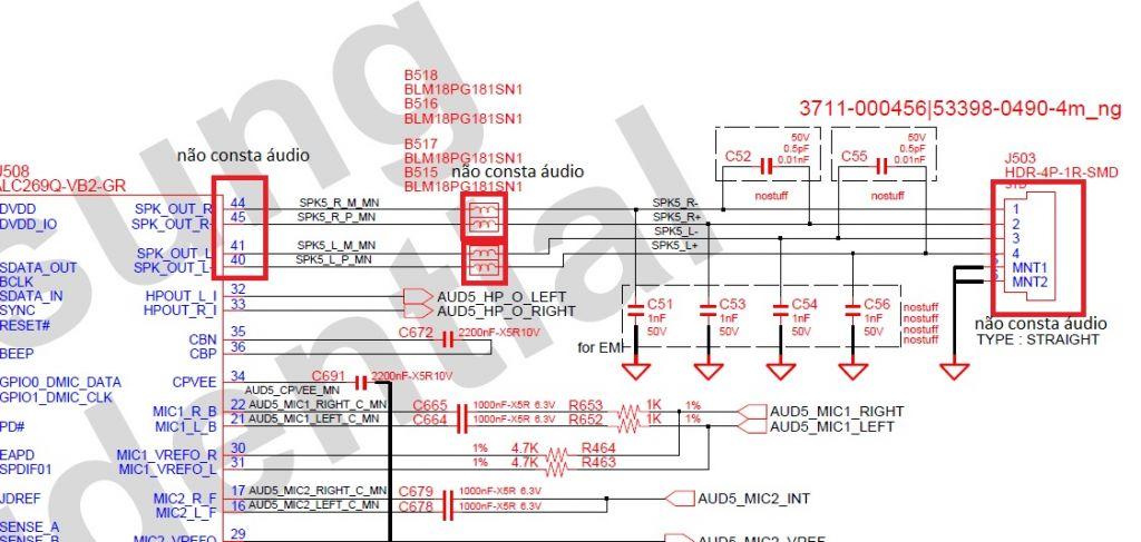 Audio.jpg.3a4fa107a22a7924c6e20adc8de08a69.jpg