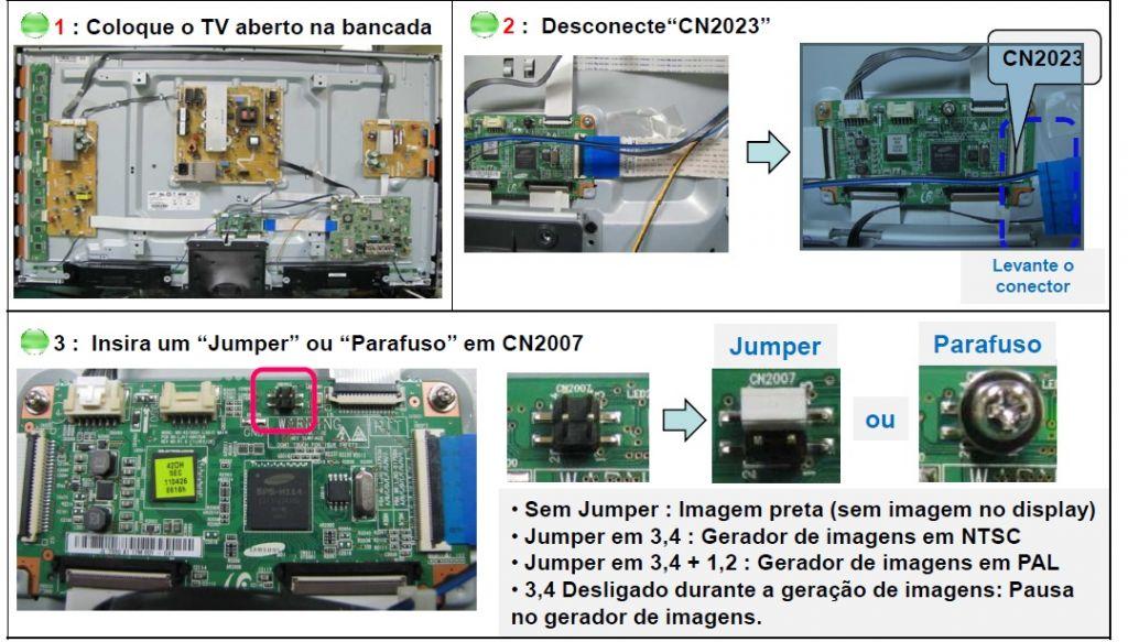 Auto_teste_plasma_Samsung.jpg.864a47bc04f8dac10318fbcedcd10e98.jpg
