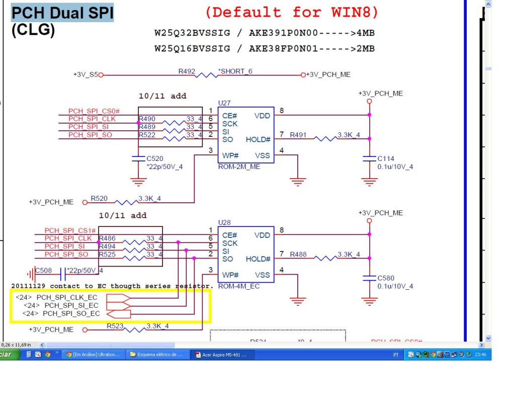 Dual_Spi.jpg.ef629367d1a1e69316dcf600f7026f2c.jpg