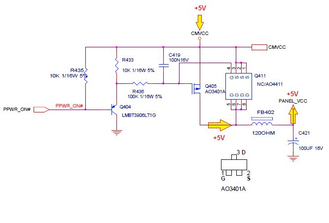 E950SWN_Panel_Vcc.jpg.9542867f59d7d330e247c556d1d170af.jpg