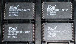 EN29LV800BT.jpg.3358665aae455e1673877c237e9f16b1.jpg