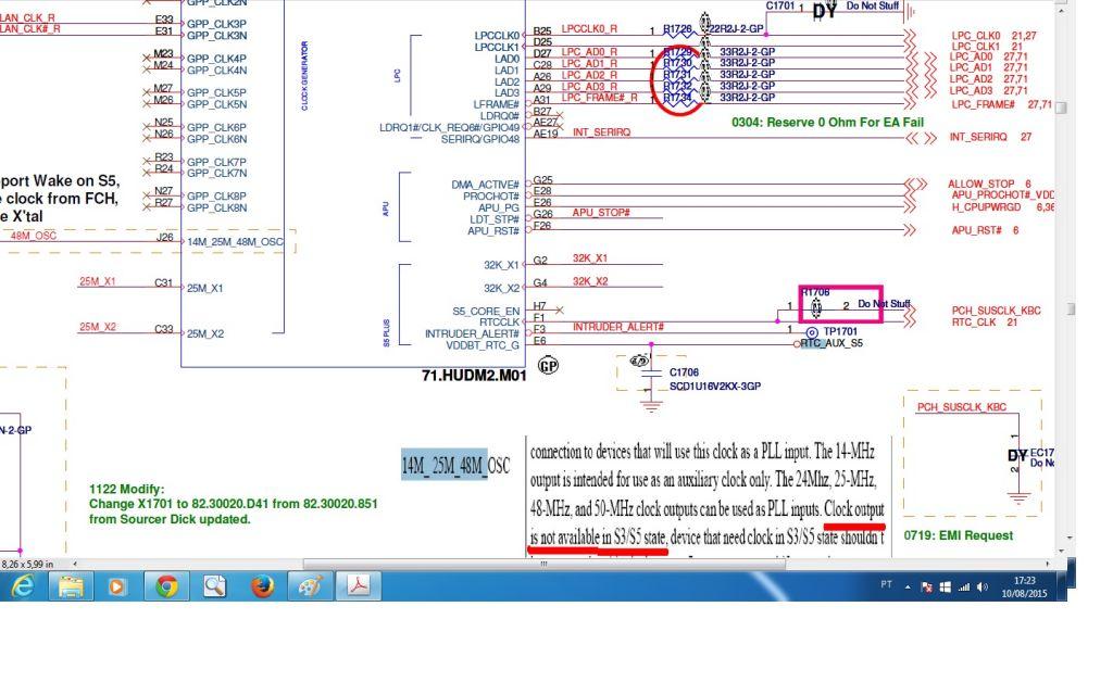 RTC-BGA.jpg.b86a621e63254a5a5edc7455e1e808ed.jpg