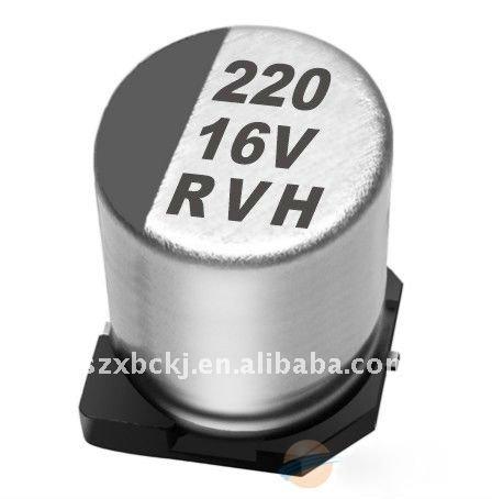SMD_Aluminum_Electrolytic_Capacitor_for_RVH220uf_16V.jpg.28825c2de6cab6c5fb5ad0aec67f1858.jpg