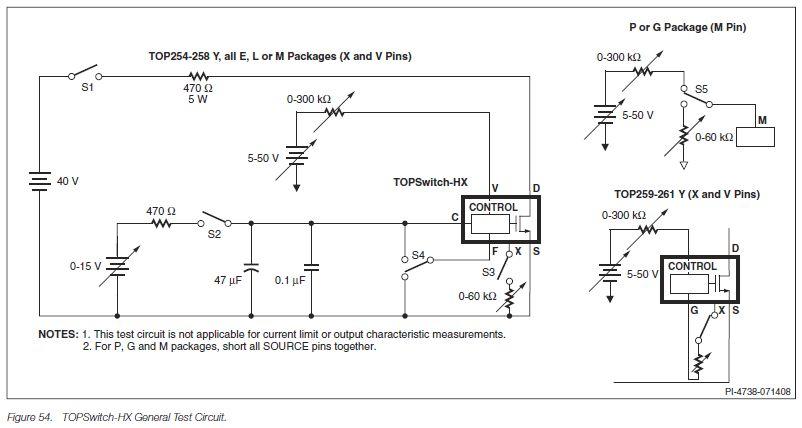 TOPSwitch_Test_Circuit.jpg.3c7099448815a2db99da47de0d6cc3d2.jpg