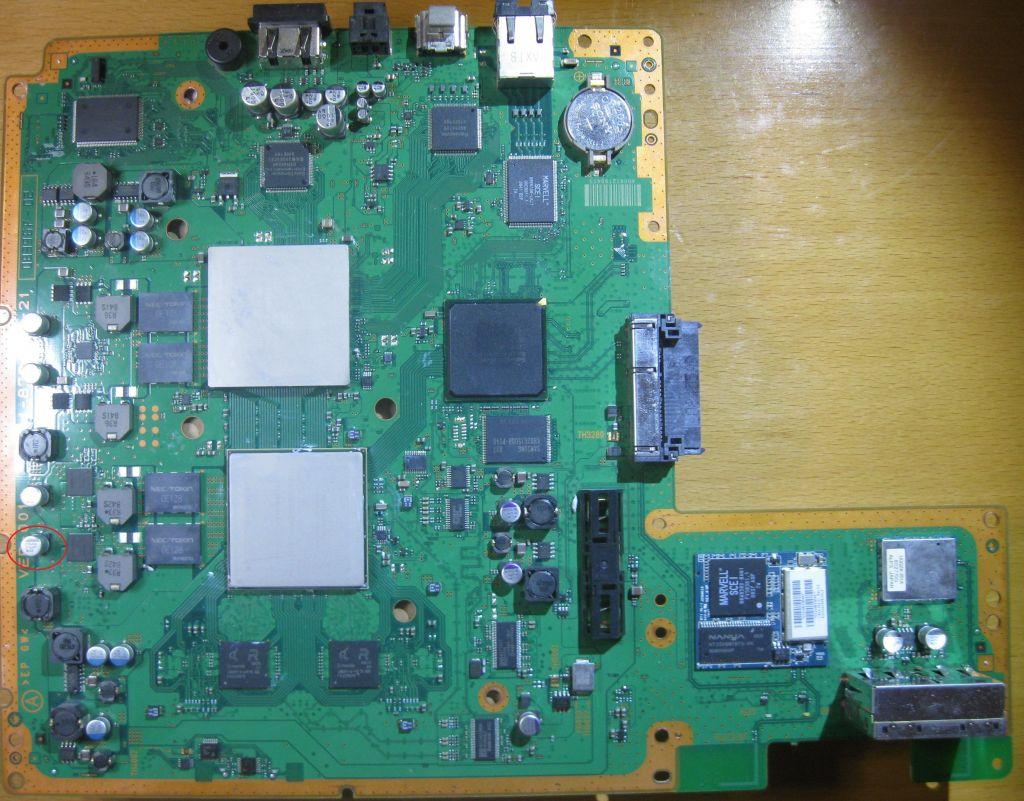 VER-001-1-878-196-21-main-componentside.jpg.e8f3f67a8dd823808c40d05c9b0f1c48.jpg