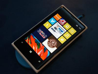 Windows-Phone-20150130123554.jpg.2b4bf445aa1e8adb238b2c76bd46849d.jpg