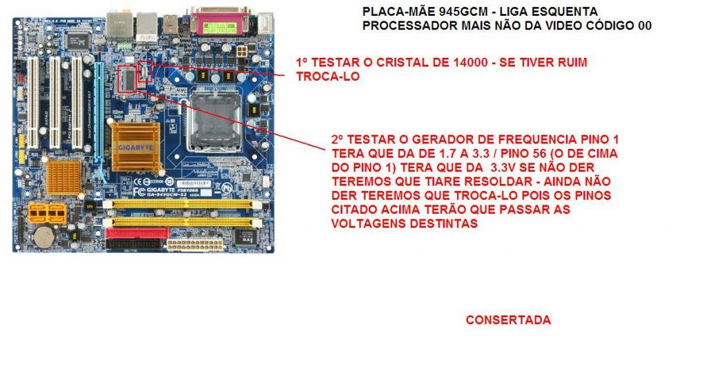_ga-945gcm-s2_6.jpg.b81fa29824a5957d588189d321cd750e.jpg