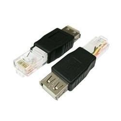 adaptador-usb-para-rj-45-22203-MLB20226422971_012015-O.jpg.fd6d26166f77181f26e54d4b09dce0b6.jpg