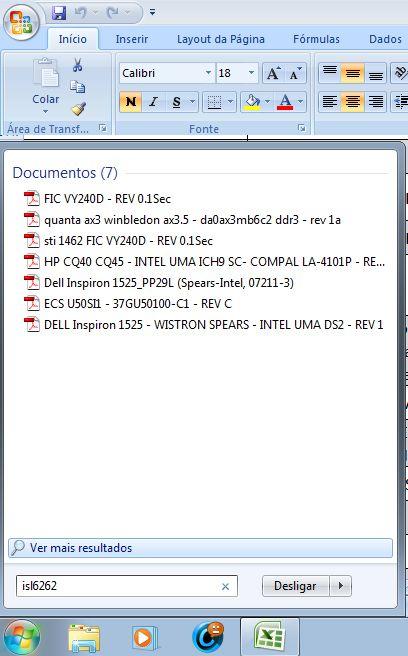 localizar_componentes_nas_placas_sucatas.jpg.279f91c87a00f887377bdbe98b066bb7.jpg