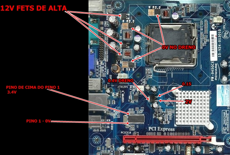 placa-me-intel-lga-775-core-2-ddr2-pw-945gcx-nova-nf-851201-MLB20276883899_042015-F.jpg.39921cf57842fdfca1f7d68257f26c9e.jpg