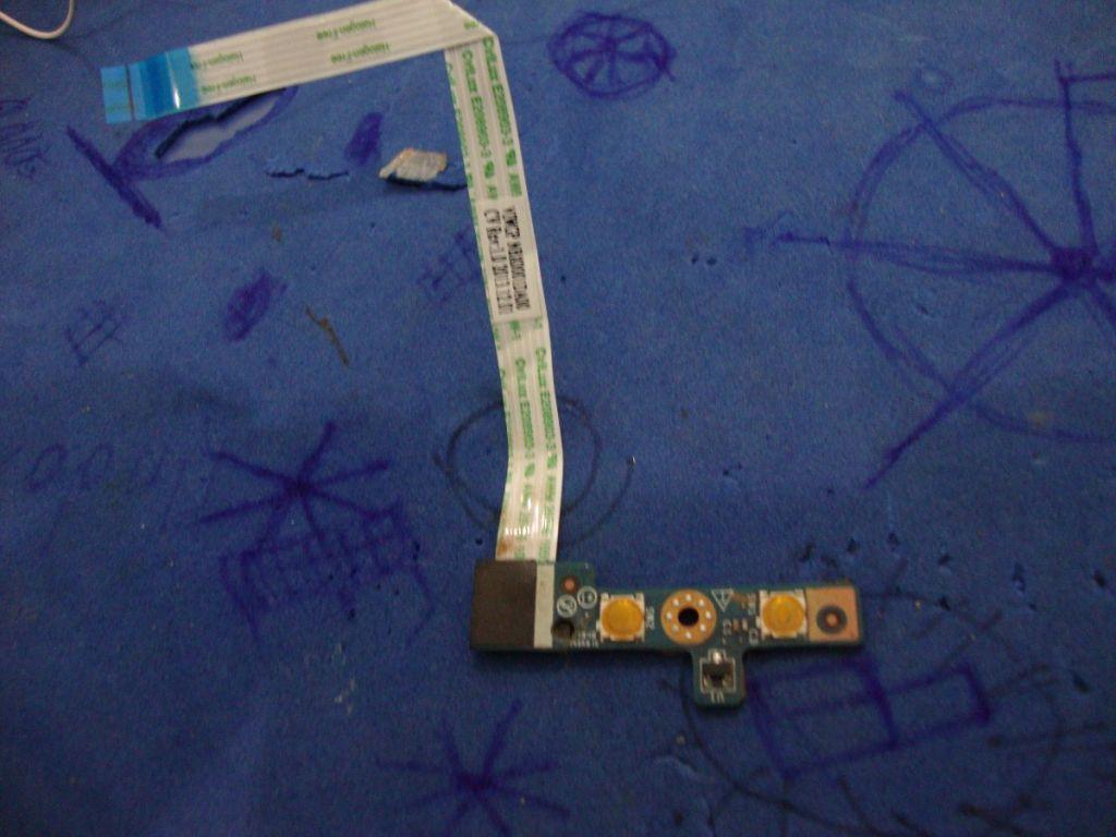 placa-power-on-off-notebook-lenovo-g405.jpg.3b475c63336de8deea1e8cd03b113b21.jpg