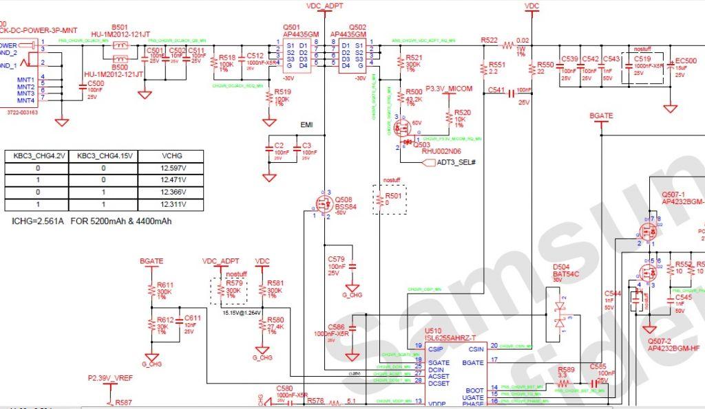 samsung_rv411-_esquema-_circuito_charge.jpg.e0d783e8a2591f550857d1692d033d87.jpg