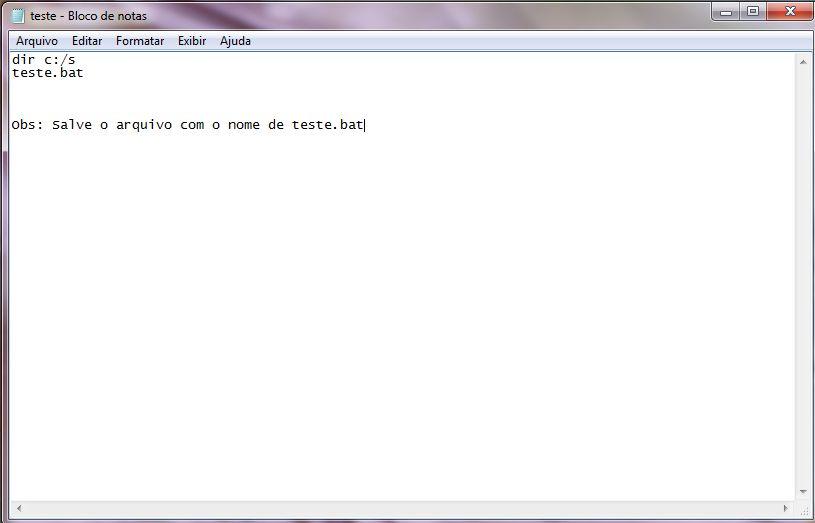 teste_de_stress.jpg.c389fbc3988ee43f4c5845d3e35caf72.jpg