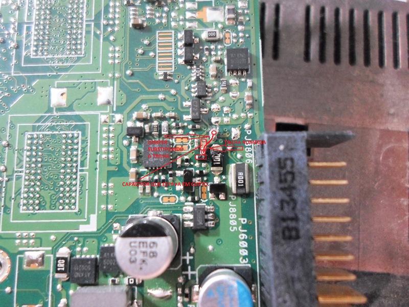 SAM_1407777.JPG.f7c7c22bc00d349b717b21fa87890a8c.JPG