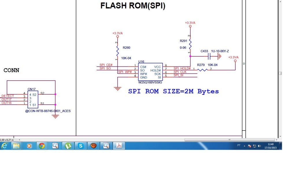Flash_rom.jpg.b738aa0f69b48a7c740e2f53186acdd2.jpg