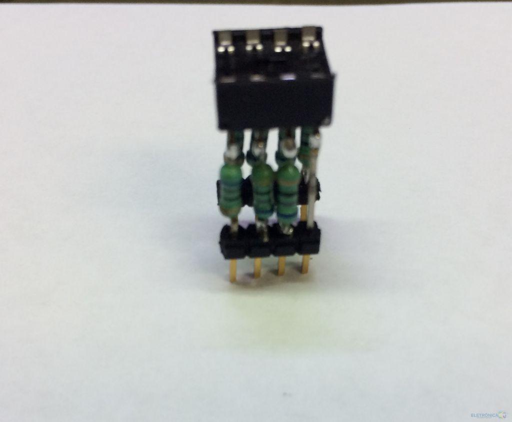 gravador-1-.jpg.334d8de0ea5657c90182cf0ffb652881.jpg