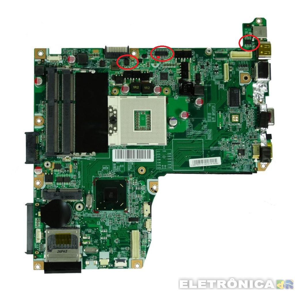 placa-me-note-posa14hv0x-sem-power71r-a14hv6-t840-av7-18375-MLB20154348219_082014-F.jpg.fe638a7cf18d960340bbb8a96fe033d1.jpg