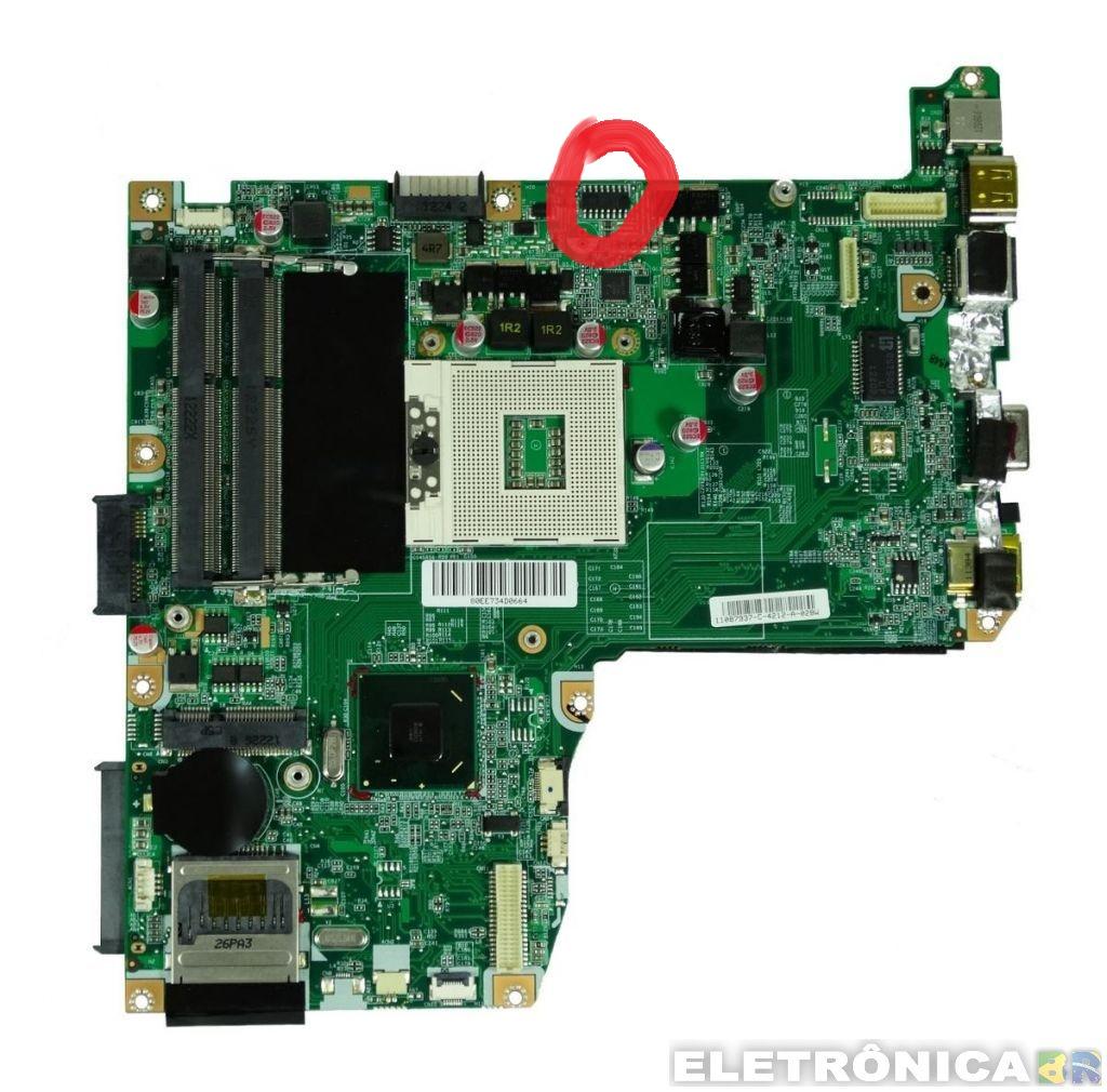 placa-me-note-posa14hv0x-sem-power71r-a14hv6-t840-av7-18375-MLB20154348219_082014-F_1.jpg.144d0dee16ed5bf6f73c9500a015c498.jpg