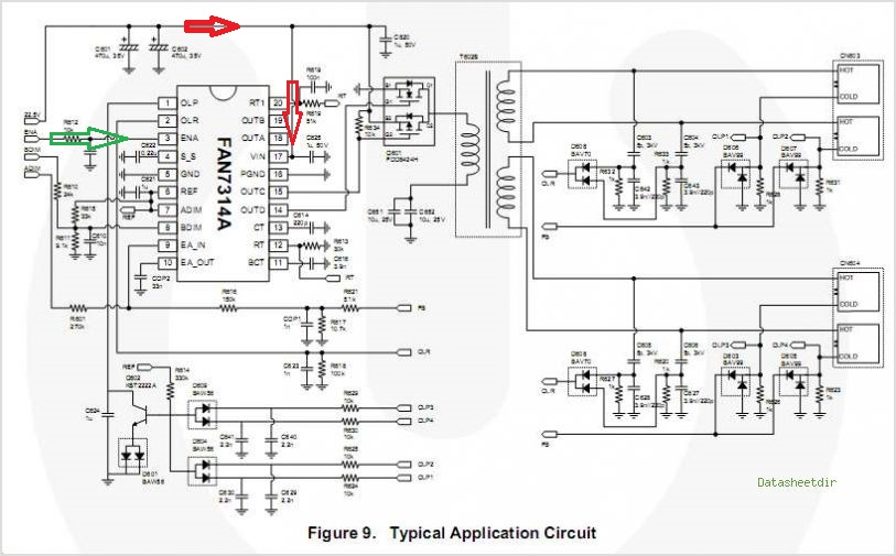 FAN7314A-circuits.jpg.94d5e746ac73ef38317bf96ab5559e2a.jpg