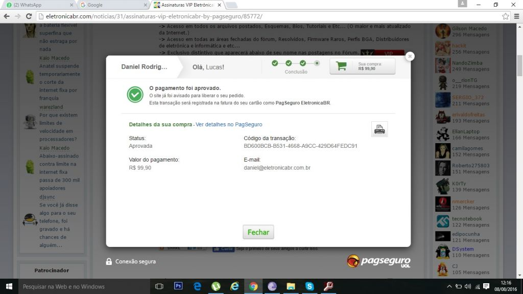 5957aeff8d3ca_confirmao_de_pagamento.jpg.c0d44ea81c94dcf7e27f7be675808eac.jpg