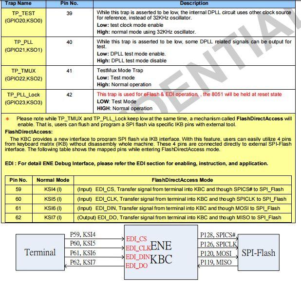 kb9012_Datasheet.jpg