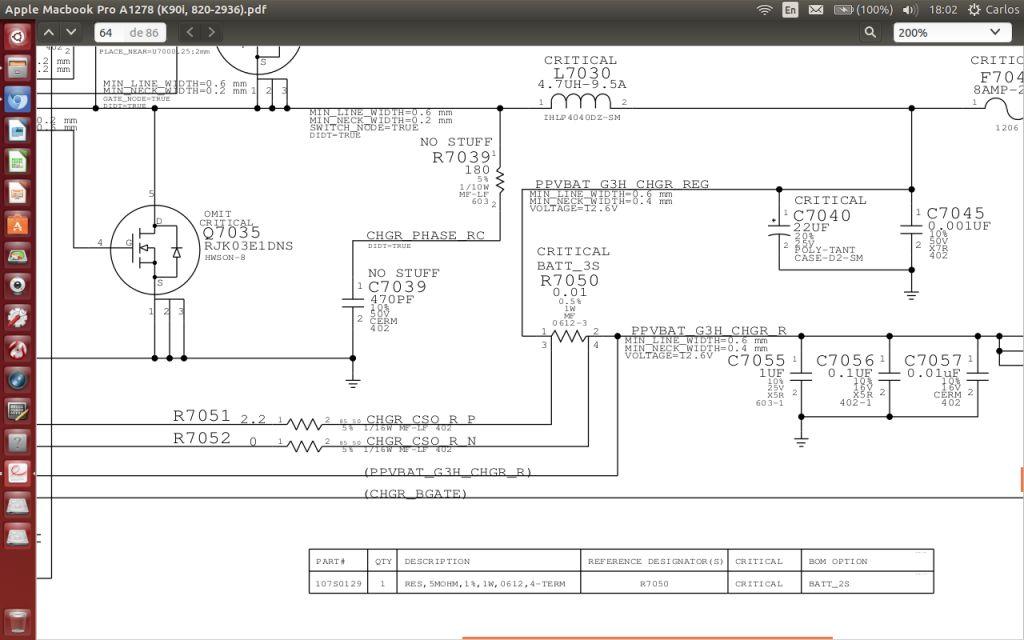 Bateria_mac.jpg.b21ca0ad62b44ded45585b6e0b468c16.jpg