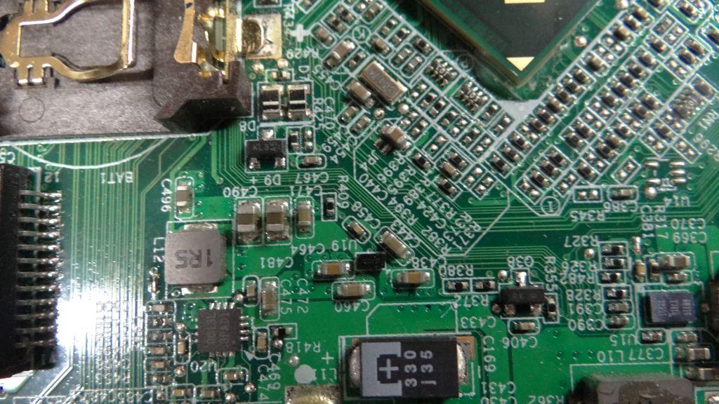 DSC06762.jpg.b482076f195eee273820f6e6990e71ce.jpg