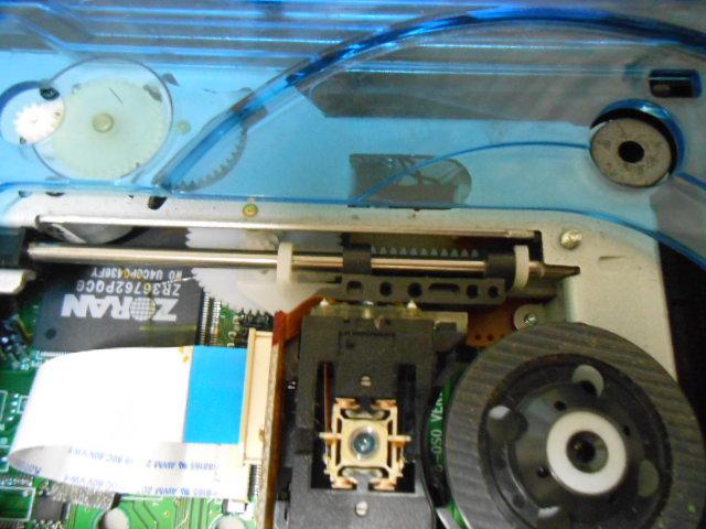 DSCN0630.JPG.113030a6b7908c1c7913574b750afe7c.JPG