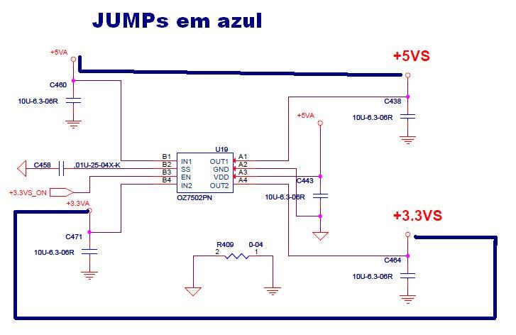 ESQUEMA_U19_jump.jpg.c64720de4fa7d0a3d8be373dfc154d2a.jpg