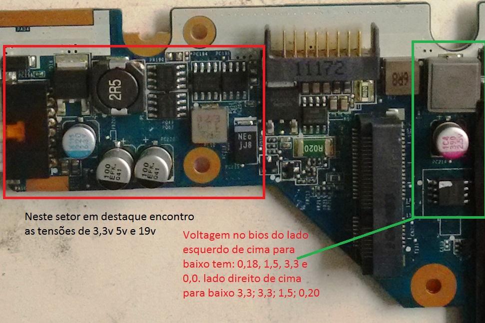 HP_bios_br.jpg.68a5a760092ebc5290357e97d8a1ef31.jpg