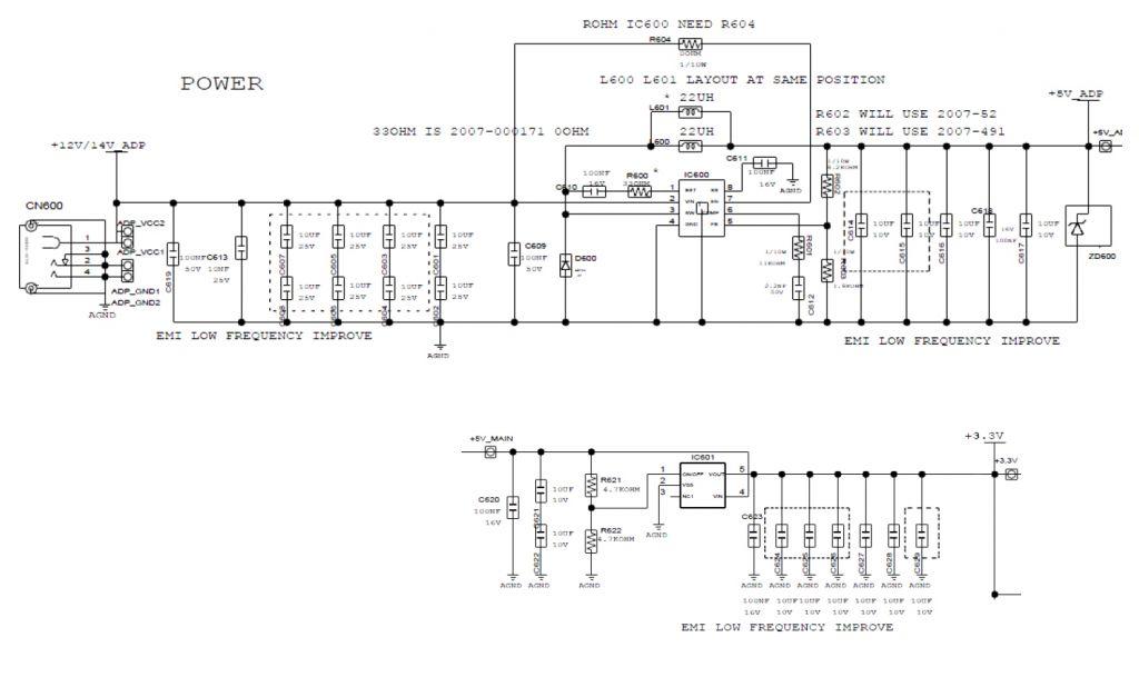 IC600_-_IC601.jpg.0ba4430883fe8aaff1ee1c9056089c87.jpg