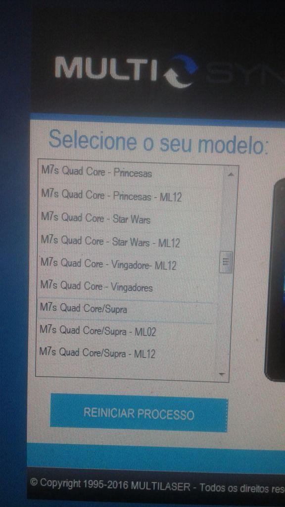 M7S_Quad_core-Supra.jpg.e5cf7b59b56f004e3139359afa0e81d4.jpg