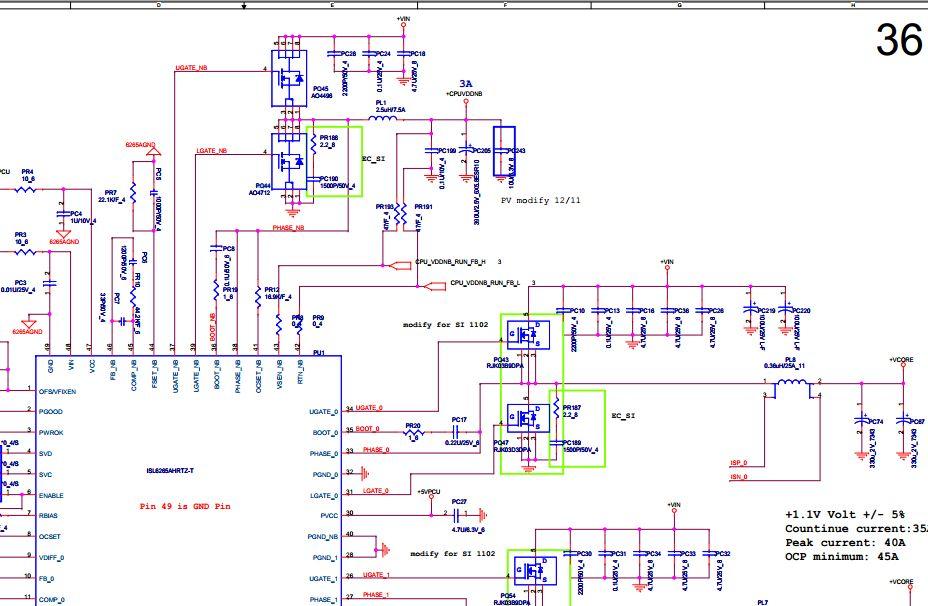 ax2.jpg.ff7dd3d5be084c23dd93c9406f27fb07.jpg