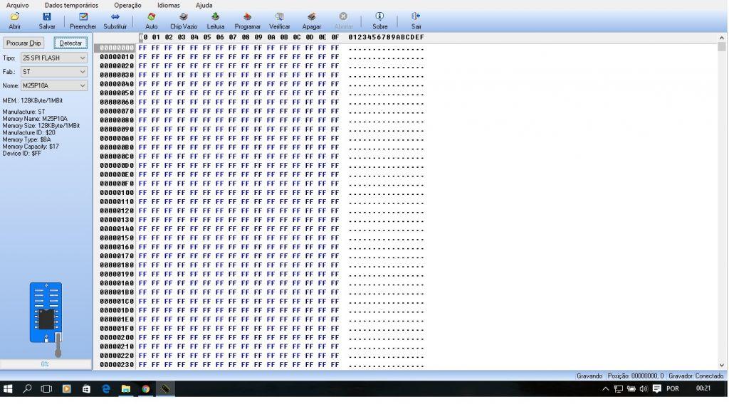 chip_bios_mac_leo.jpg.1573627820217e417b634d03e0e8169b.jpg