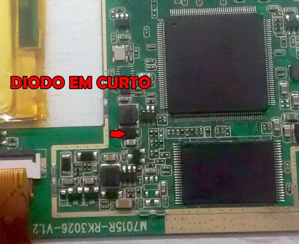 eletronicabr.jpg.b284ec4df49a9a1cf24e8abbffcf968a.jpg