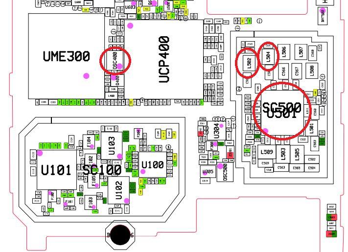 layout_s4_mini.jpg.44559bbad1406c525b48902b782d703a.jpg